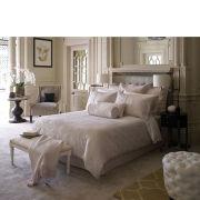 Sheridan Cassart Pair Pillowcases - Beige