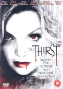 The Thirst