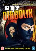 Danger Diabolik