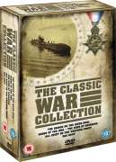 The Classic War Collection