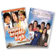 Summer Heights High/We Can Be Heroes