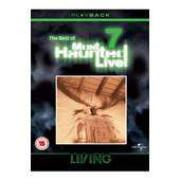 Most Haunted Live  - Series 7 - Complete