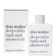 this works Deep Calm BSO (55ml)