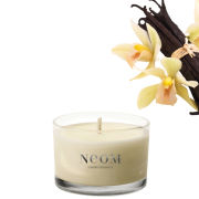 Neom Luxury Organics Serenity: Travel Candle (75G)