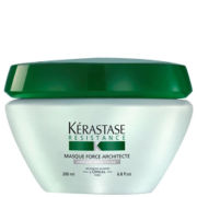 Kerastase Masque Force Architecte (200ml)
