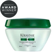 Kérastase Masque Force Architecte (200ml)