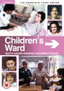 Childrens Ward - Complete Series 3