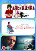 Made in Dagenham / Shirley Valentine / Shadowlands
