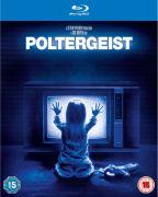 Poltergeist (Includes UltraViolet Copy)