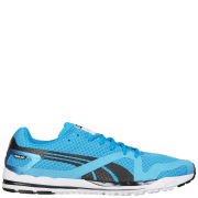 Puma Men's Faas 350 S Running Trainers - Blue/Black/White