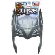 Thor Hero Mask (CDU)