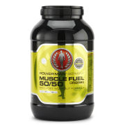 Powerman Muscle Fuel 50/50