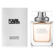 Karl Lagerfeld for Women EDP (85ml)