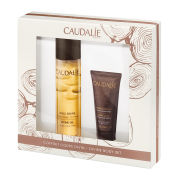 Caudalie Divine Body Set
