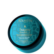 Kerastase Styling Baume Double Je (75ml)