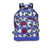 Mi-Pac x Kit Neale Men's Dizzy Dots Backpack - Multi