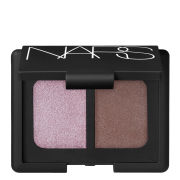 NARS Cosmetics Night Caller Fall Collection Eyeshadow in Dolomites: Limited Edition