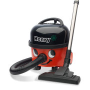 Numatic 580W Henry Vacuum Cleaner