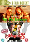 The Moguls/The Big Lebowski