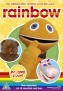 Rainbow - Naughty Zippy