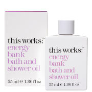 This Works Energy Bank bso (55ml)