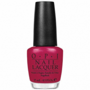 OPI Nail Varnish - Color To Diner For 15ml