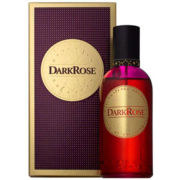 CZECH & SPEAKE DARK ROSE COLOGNE SPRAY (100ML)
