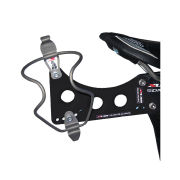 Xlab Sonic Wing Bicycle Aero Mounting System