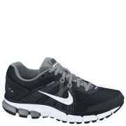 Nike Men's Air Icarus+ - Black/White