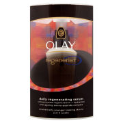 Olay Regenerist Serum (Fragrance Free) (50ml)