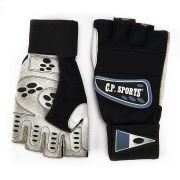 PowerMan Profi-Super-Grip Gloves