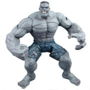 Marvel Select - Ultimate Hulk - Action Figure