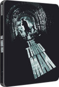 The Third Man - Zavvi Exclusive Limited Edition Steelbook (Ultra Limited Print Run)