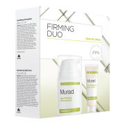 Murad Resurgence Cleanser & Toner Duo (Worth: £58.00)