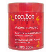DECLÉOR Arome Euphoric Pebbles - 4 Pebbles x 25