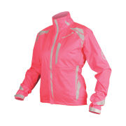Endura Women's Luminite II Cycling Jacket
