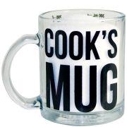 Cook's Mug