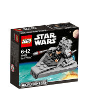 LEGO Star Wars [TM]: Star Destroyer (75033)