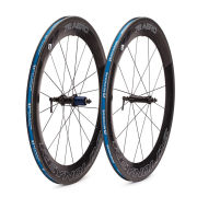 Reynolds 72 Aero Clincher Wheelset 16/20