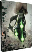 Splinter Cell Blacklist: 5th Freedom Edition