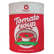 Supersize Storage - Soup Can