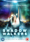 Shadow Walkers