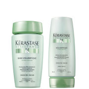 Kerastase Volumising Duo