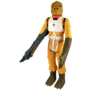 Gentle Giant BoSSK Kenner Jumbo Figure - Star Wars