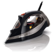 Philips GC4521/87 Azur Steam Iron Performance Plus (2600w)