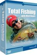Total Fishing