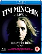 Tim Minchin - Ready For This