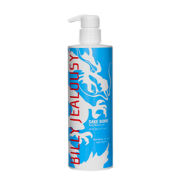 Billy Jealousy Men's Sake Bomb Body Moisturiser (473ml)
