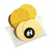 Complexion Sponge (2 pack)