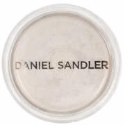 Daniel Sandler Eye Delight Loose Eyeshadow - Ice